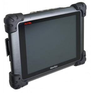 Best Autel MaxiSys Pro MS908 Autel MS908P Vehicle Diagnostic System wholesale