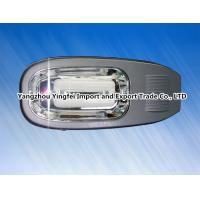 LVD induction light induction street lamp