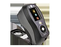 Best X-rite Ci60 Ci62 Ci64 Ci64UV SCI/SCE Portable Spectrophotometer Color Management Instrument  YS3060 spectrophotometer wholesale