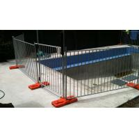 Best Temporary Pool Fencing wholesale