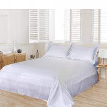 Best Luxury School & Hotel & Home Dorm Bedding Sets Resistance To Alkali wholesale
