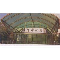 Best Polycarbonate Sheet for Industry wholesale