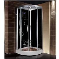China Steam Shower Room WN-1216 on sale