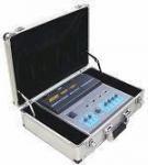Best Micro-Computer Multifunction Treatment Apparatus wholesale