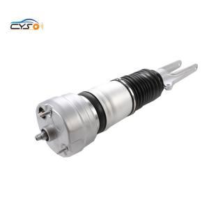 Best 97034305215 97034305210 97034315201 Air Suspension Shock Absorber wholesale
