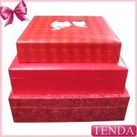 Best Kids Childrens Child Students Gilrs Cheap Discount Jewellery Jewelry Box wholesale
