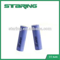 China Lithium Ion  Samsung ICR18650-32A 3200mAh for 18650 battery specs on sale