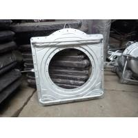Best 700cm Tube Slide Outlet Rotational Moulding With 3 Years Warranty Period wholesale
