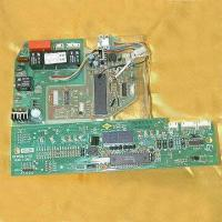 Best Microprocessor-based Controller Card for Air Conditioners, Prompt Delivery Ensured wholesale