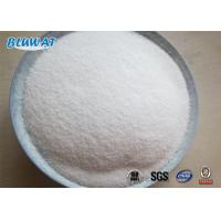 Best Blufloc Anionic Polyacrylamide Equivalent to Magnafloc 10 Export to Saudi Arabia wholesale