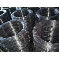 Buy cheap Stainless Steel Coil Tubing ASTM A269 TP304 TP304L TP316L TP316Ti TP321 TP347H from wholesalers