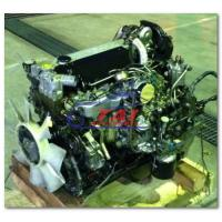 Cheap 19000 - 7C610 Hino Dutro Engine for sale