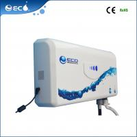 Best Eco laundry G2 AC 100 - 240V / 50 - 60Hz household water purifiers for washing clothes wholesale