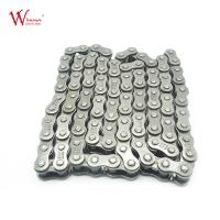 Best Aftermarket Motorcycle Spare Parts , High Performance 428 Motorcycle Chain wholesale