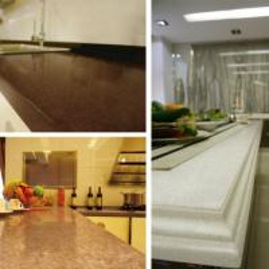 Best granite countertops, countertops kitchen,granite countertops cost wholesale