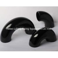 Best carbon steel forged threaded outlet pipe fittings wholesale
