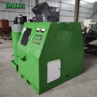China Copper Wire Recycling Machine Aluminum Wire Recycling Machine on sale