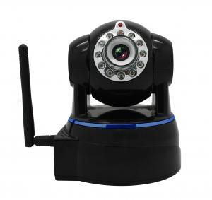 China 1080P P2P cameras wifi IP camera wi-fi cctv camera mini wireless home security surveillance on sale
