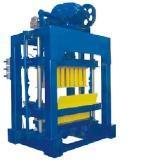 China [Photos] SENTAI Offer cement brick machine on sale