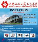Best Farm tractor spare parts diesel engine parts piston ring sets wholesale
