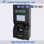 Best Webserver TCP/ IP Biometric Fingerprint Access Control System (HF-F8) wholesale