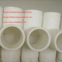 Best Plastic Pipe Fitting - PVC Pipe Fitting - PP Tee info@wanyoumaterial.com wholesale