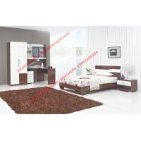 Best Smart kids bedroom furniture sets cheap price in Environmental MDF made in Shenzhen China wholesale
