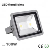 Best LED Flood light 120W 10500LM Brightness RGB 3000K,4000K, 6000K Led floodlight wholesale