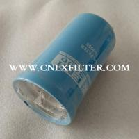 Best 11-9959 119959 thermo king oil filter wholesale