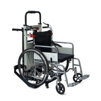 Buy cheap NF - WD05 Stair Climbing Wheelchair Docking Car For Heavy Load - Bearing from wholesalers