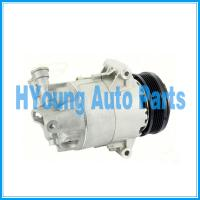 Best Auto parts ac compressor for HOLDEN ASTRA AH 1.6L 13124750 wholesale