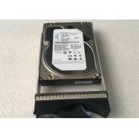 China 49Y1875 49Y1871 IBM Laptop Hard Drive 2TB SAS 7.2K DS3512 DS3500 Small Size on sale