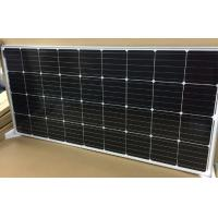 China China Made Solar Panel for Sale High Efficiency Solar Panel 150w 160w 170w 180w PID Free for Solar Power Plant on sale