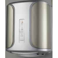 Buy cheap Automatic Hand Dryer from wholesalers