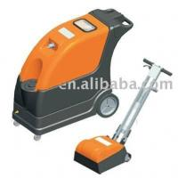 China Best Price Split Carpet Extractor,  Carpet Cleaning Machine Bf538 on sale