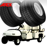 Best Golf Cart Tire for Columbia Vehicle for 18x8.50-8, 215/60-8, 4.80-8, 5.70-8 wholesale
