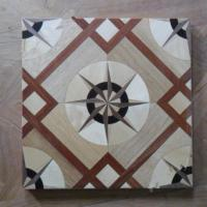 Best Parquet Flooring Tiles wholesale