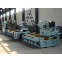 Buy cheap C61160 heavy-duty china engine lathe machine price reasonable with high quality from wholesalers