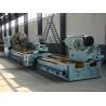 Buy cheap C61200 Horizontal lathe Heavy duty horizontal lathe lathe machine from wholesalers