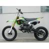 Buy cheap 125/150CC Pit Bike Klx Style (QW-DB-08B) from wholesalers