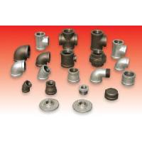 China Malleable Pipe Fitting on sale