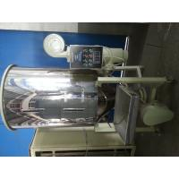 Buy cheap LOW NOISE Plastic Mixing Machine / Mixing dryer GA1000 FOR granule from wholesalers