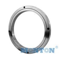 China RE6013UUCC0P5 Precision Automatic Rotation Stage For Measurement Instrument Rotation Shaft Of Table Bearings on sale