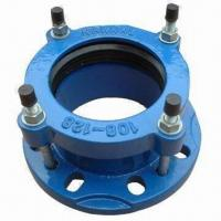 Best Wide range flange adapter, suitable for pipelines as wide tolerance system wholesale