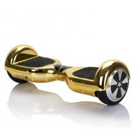Best Remote Control 2 Wheels Hoverboard Self Balancing Board With Bluetooth wholesale