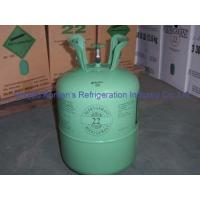 China Refrigerants R22,r134a on sale