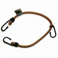 Best Motorcycle Fitting Accessory with Black Finish, Made of PP, Latex and Steel wholesale