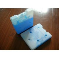 ANDOR Cold Chain PCM Phase Change Material PCM-18 HDPE / PET 300