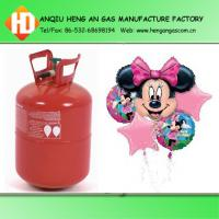 Best balloon time disposable helium tank wholesale