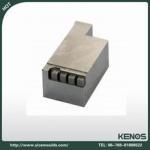 Best High-quality tungsten carbide mold parts Tungsten carbide mold parts factory wholesale